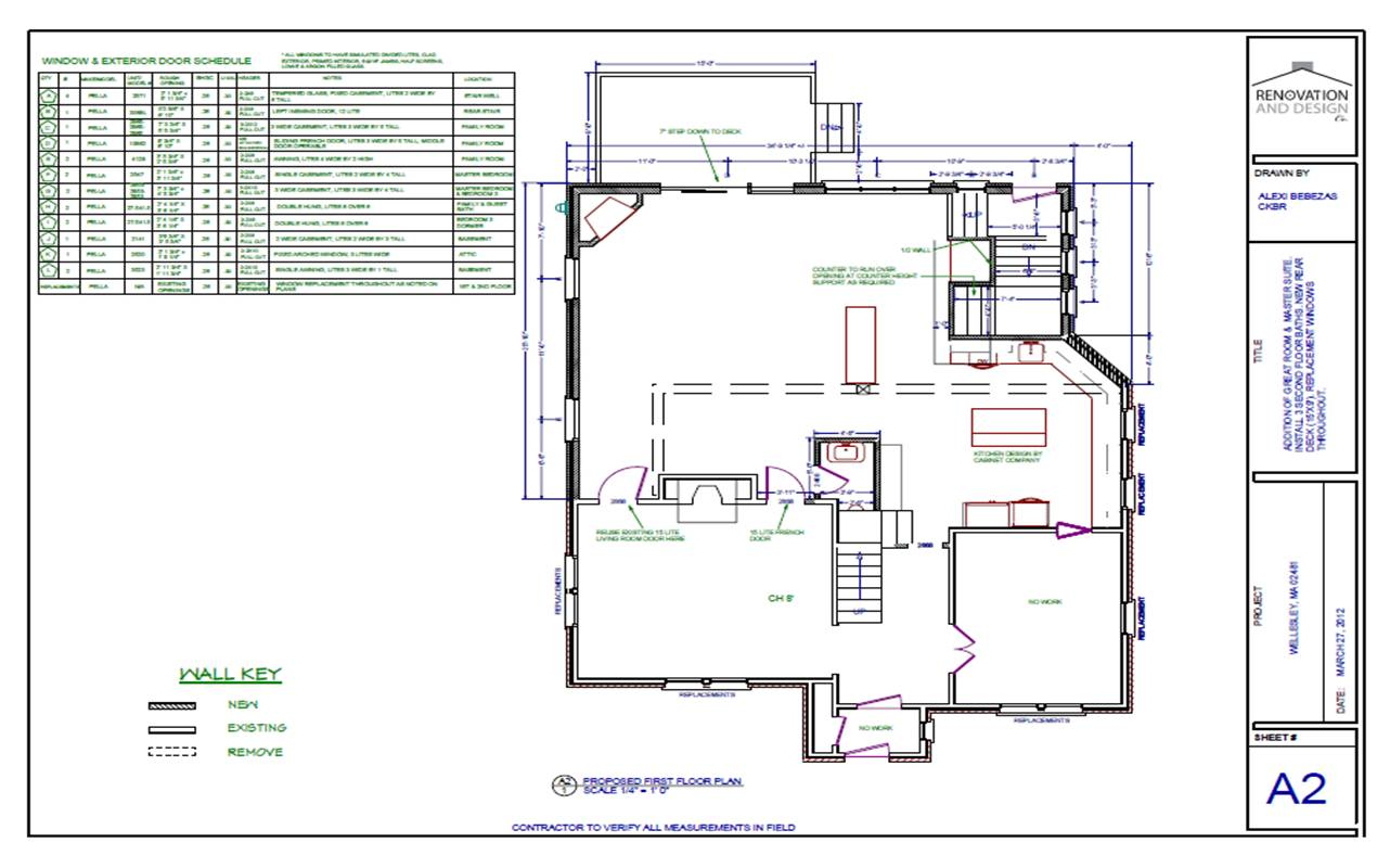 Redoubtable 2nd Story Addition Cost | Fresh Master Bedroom Addition Plans Style