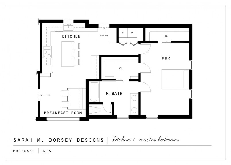 Remarkable Average Cost Of Adding A Bedroom And Bathroom | Outstanding Master Bedroom Addition Plans Design