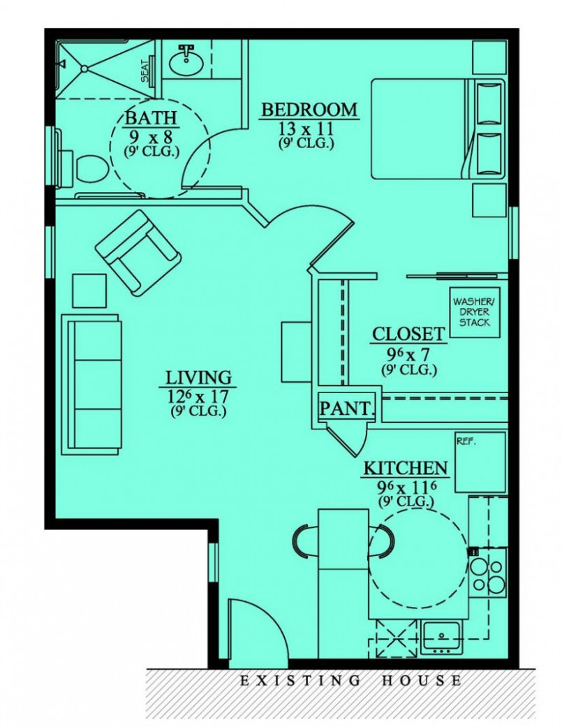 Remarkable Master Bedroom Addition Plans | Captivating Average Cost Of Addition Per Square Foot