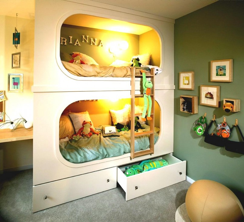 Rooms To Go In Plano Tx | Kidsroomstogo | Rooms To Go Outlets In Ga