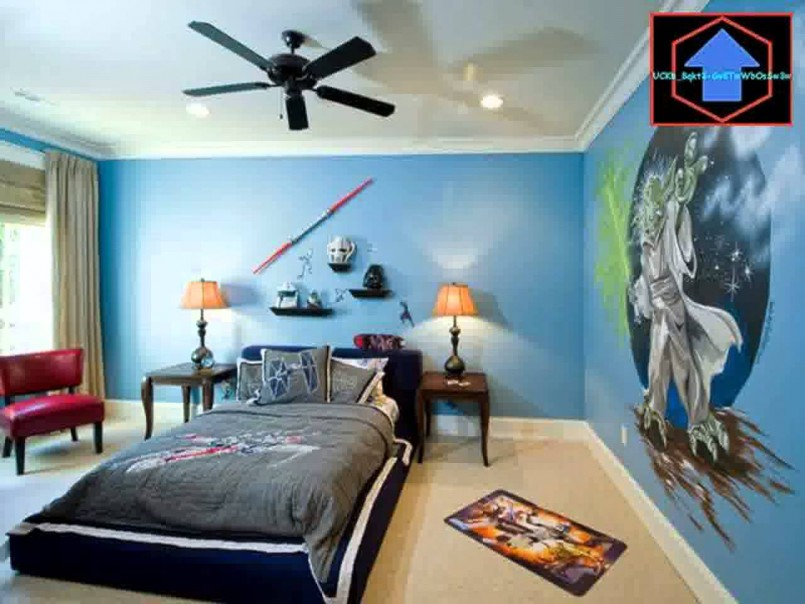 Rooms To Go Outlet Arlington Tx | Cheap Mattresses Charlotte Nc | Kidsroomstogo