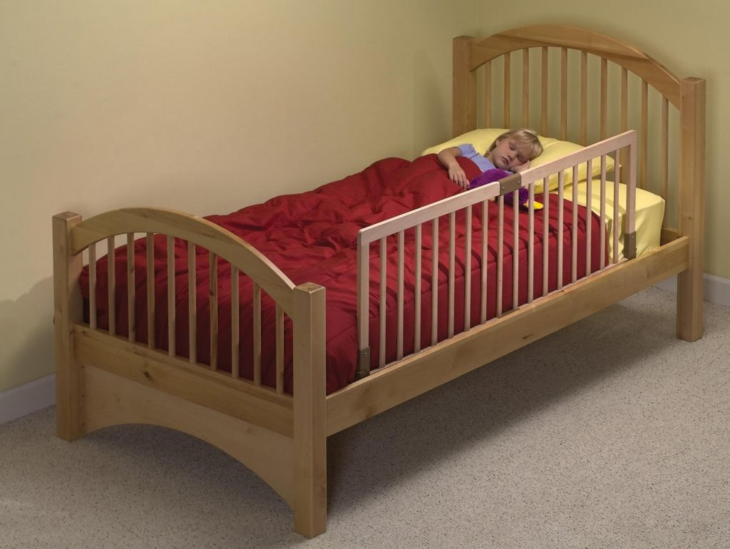 Rooms to Go Outlet Arlington Tx   Kidsroomstogo   Youth Furniture Stores