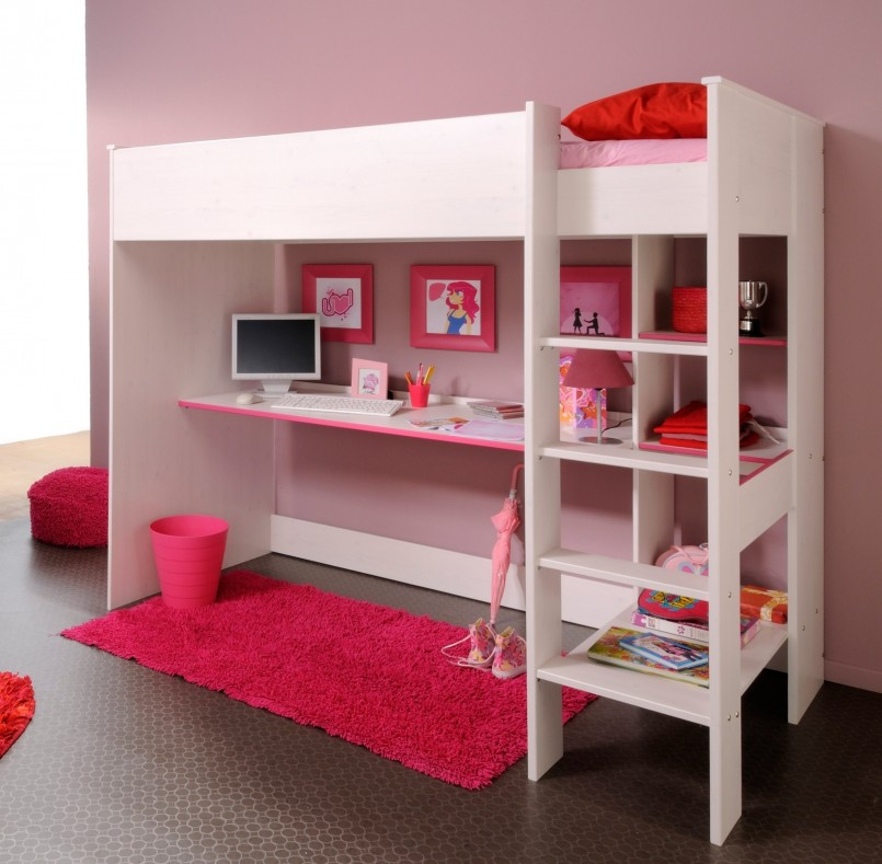 Rooms To Go Outlets In Ga | Kidsroomstogo | Youth Beds For Sale