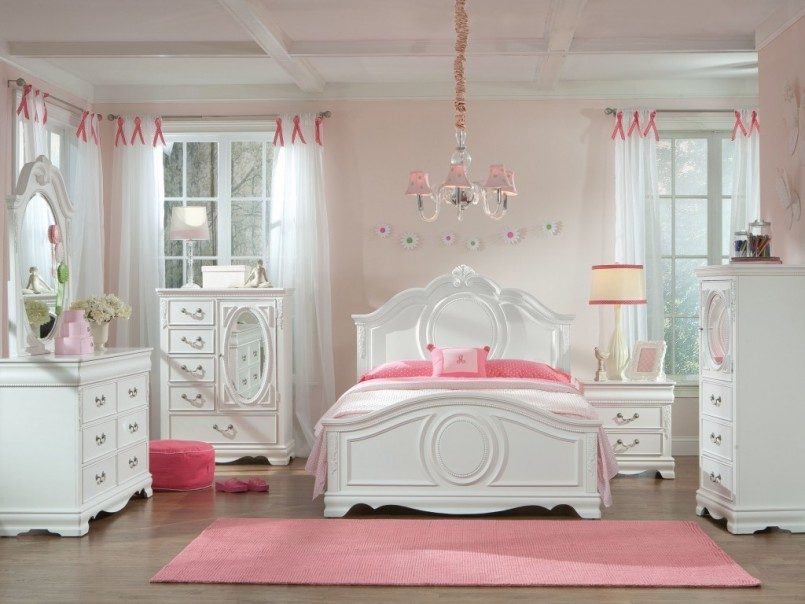 Rooms To Go Warehouse Miami | Good Kids Furniture | Kidsroomstogo