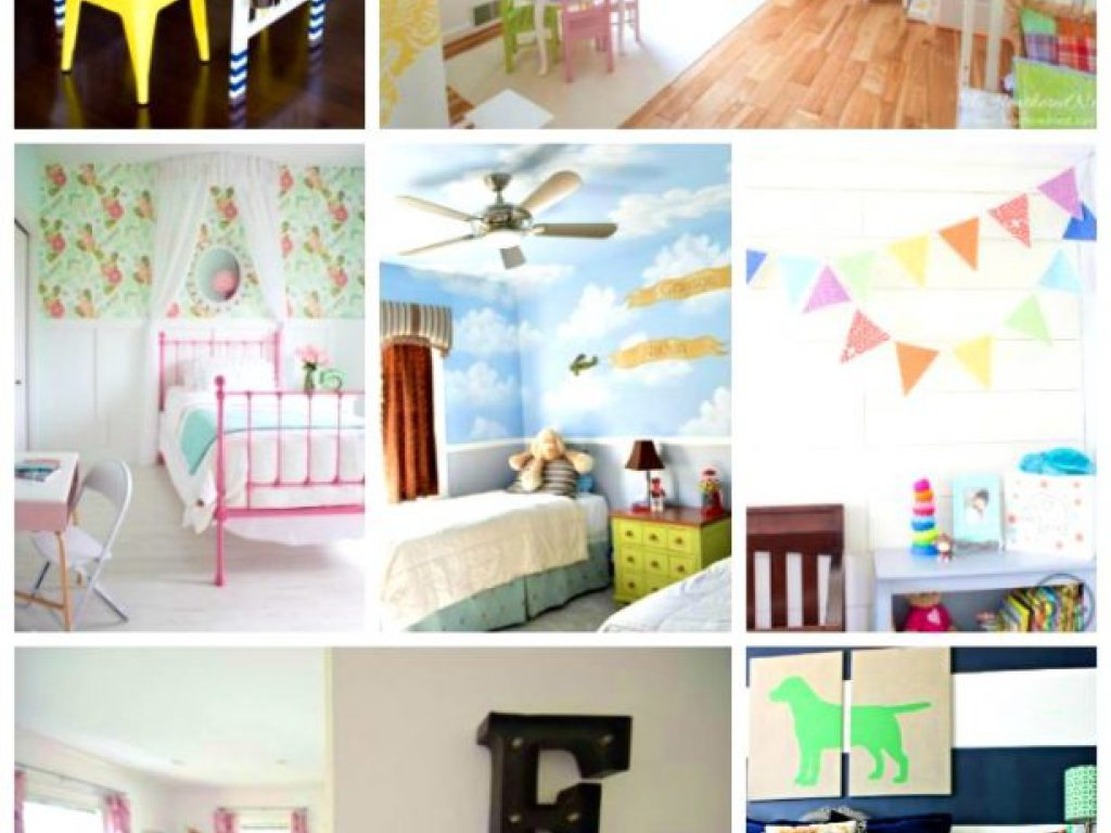 Rooms2go Kids | Kidsroomstogo | Rooms to Go Lubbock Texas