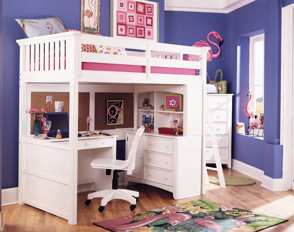Roomstogokids Com | Bunk Bed Furniture Store | Kidsroomstogo