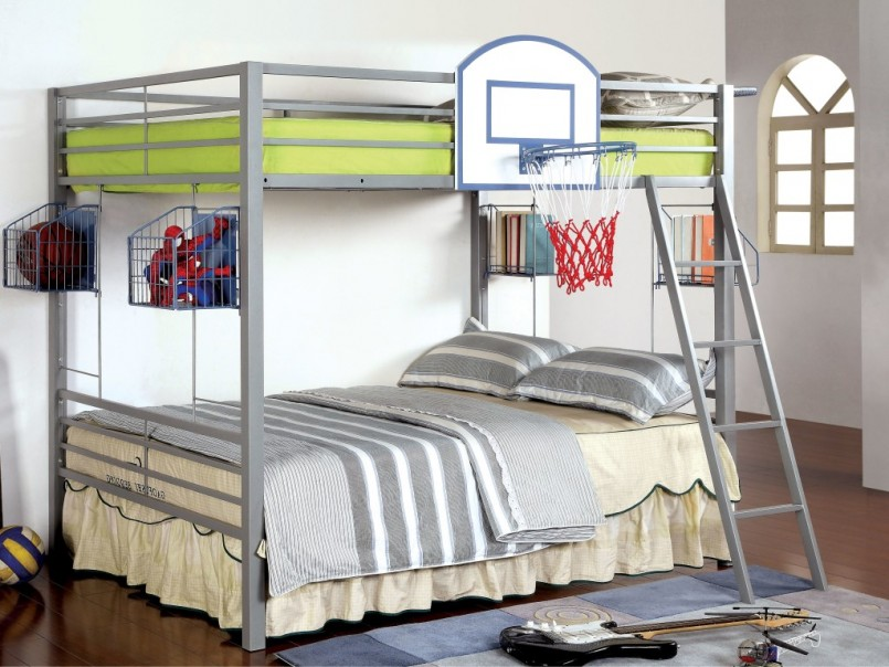 Roomstogokids Com | Kidsroomstogo | Furniture Stores In Matthews Nc