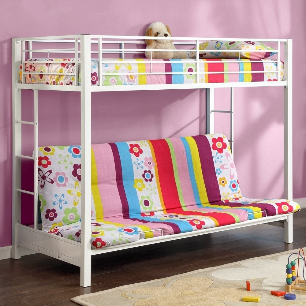 Roomstore Kids | Kidsroomstogo | Ebay Bunk Bed with Desk