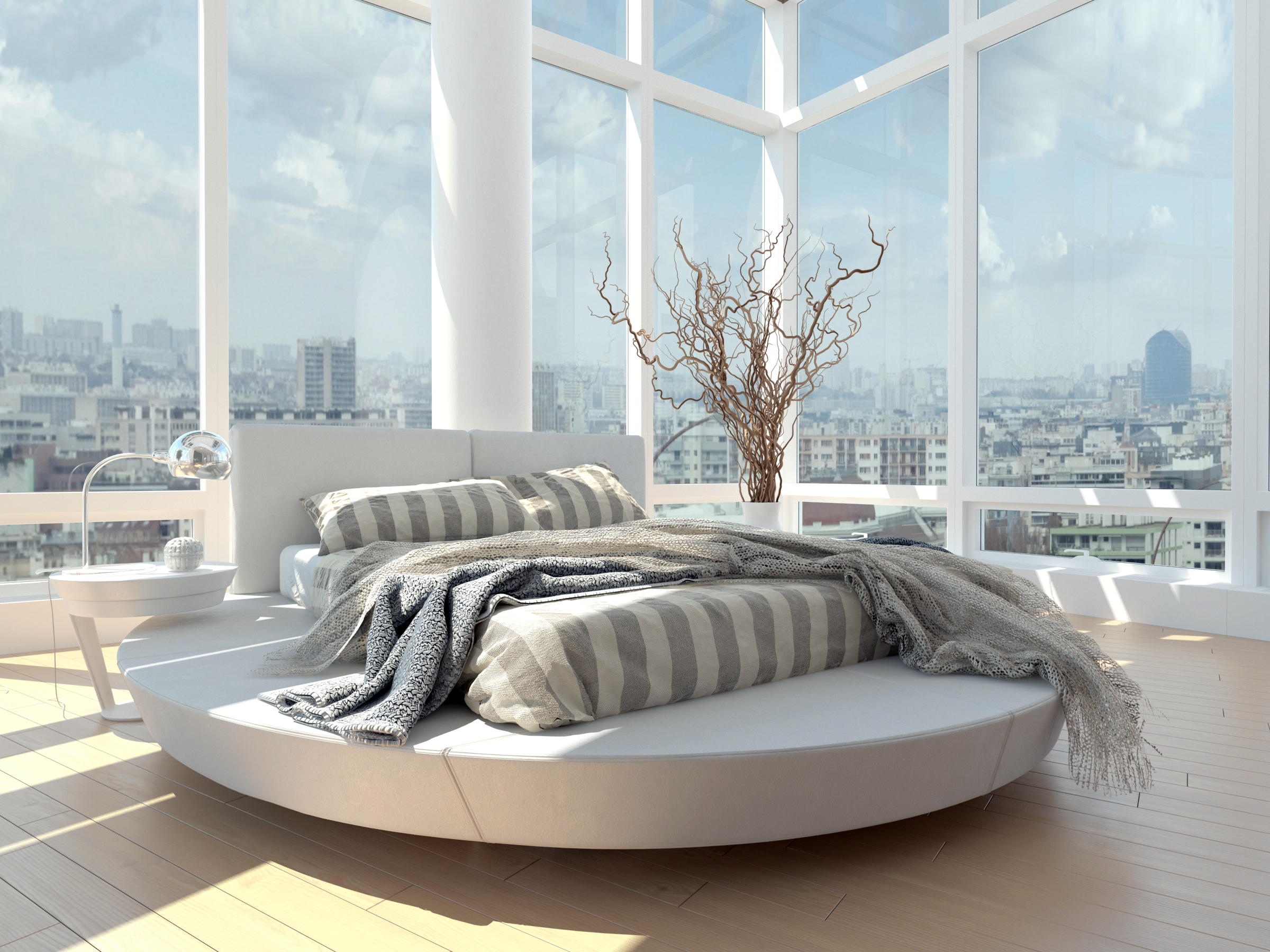 Round Bed Risers | Round Beds | Round Bed Sheets Ikea
