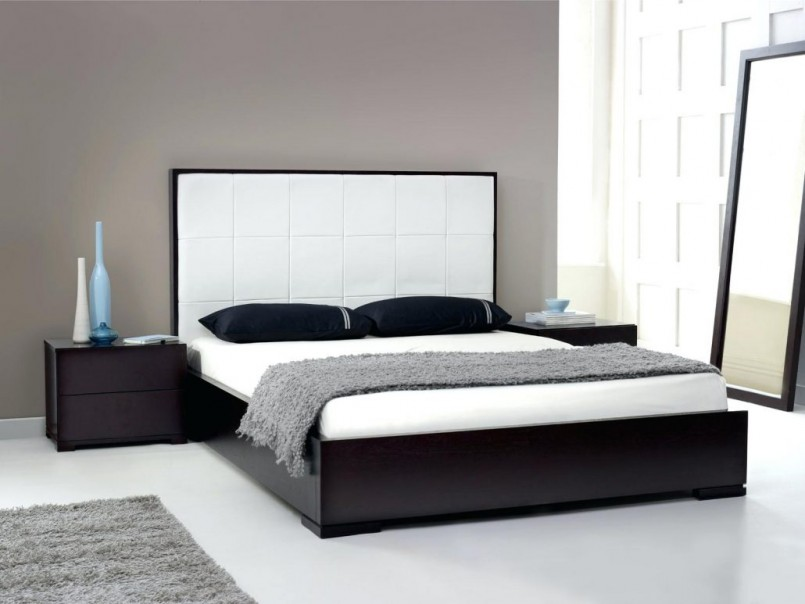 Round Bed Sheets Ikea | Round Beds | Round Sheets For Ikea Bed