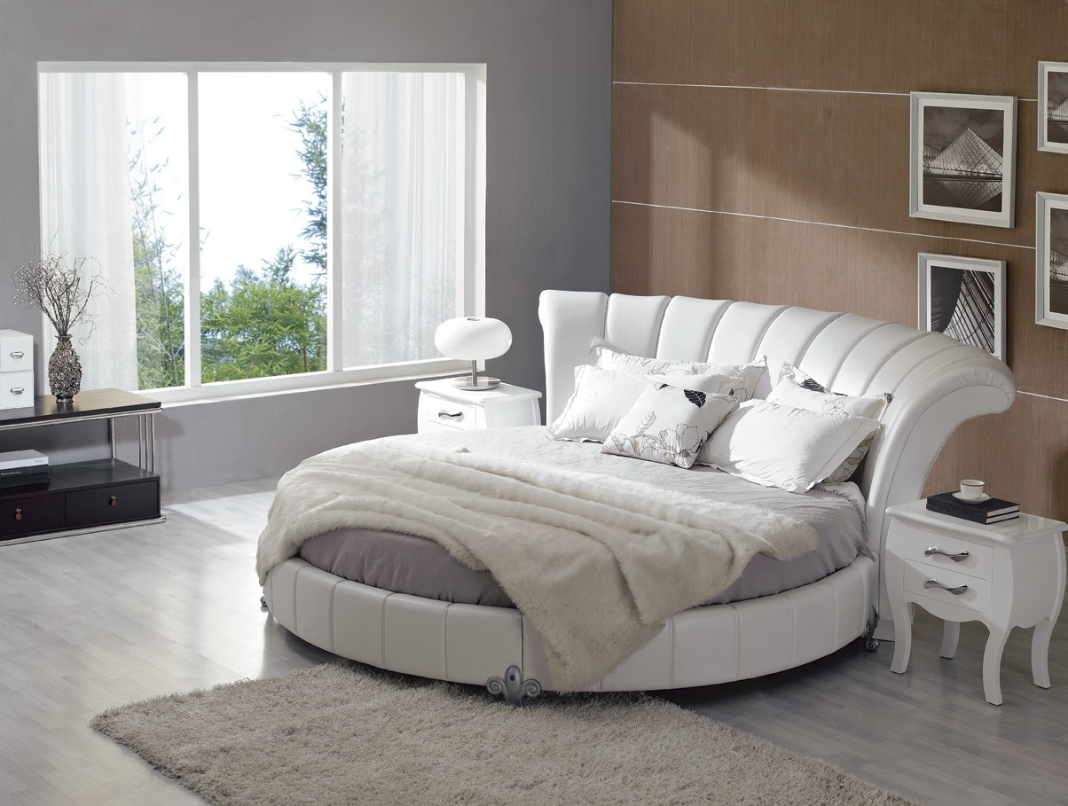 Round Beds for Sale Ikea | Round Beds | Round Bed Prices