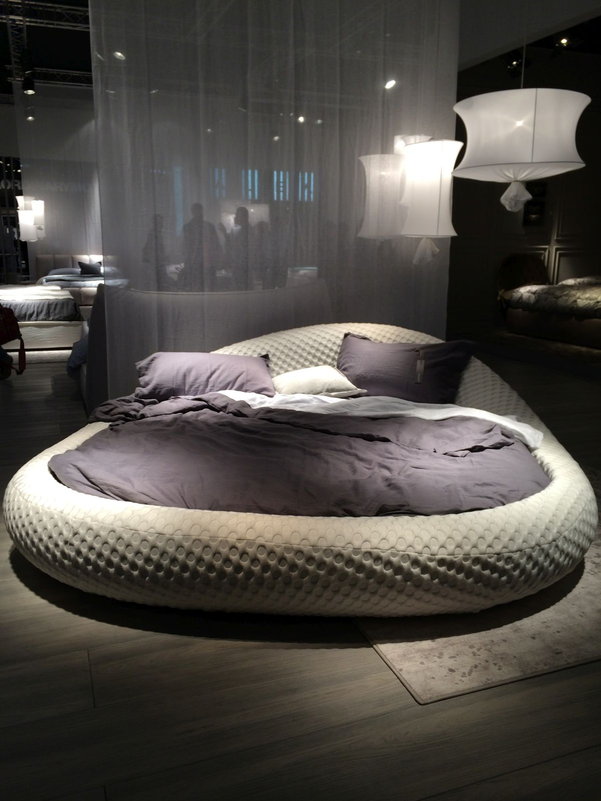 Round Beds | Ikea Round Bed For Sale | Cheap Round Beds For Sale