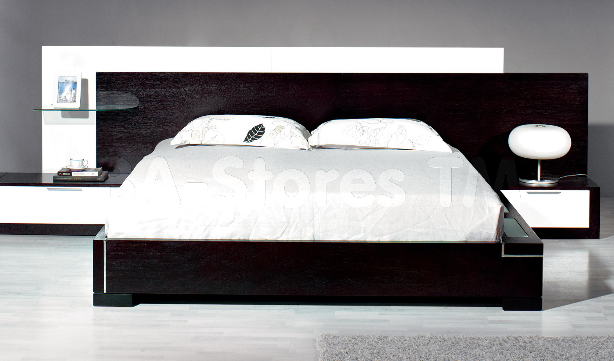 Round Beds | Round Beds for Sale Ikea | Round Bed Prices