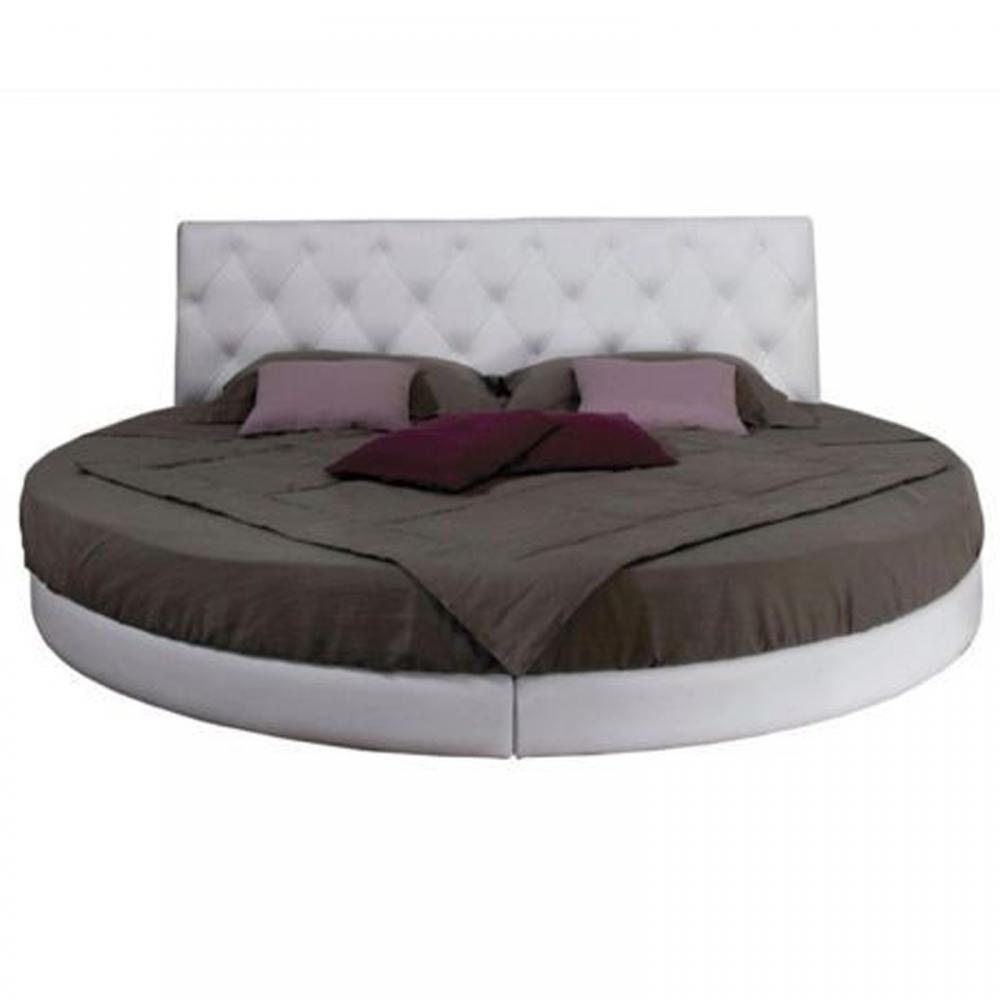 Round Beds | Round Water Bed | Round Bed Sheets Ikea