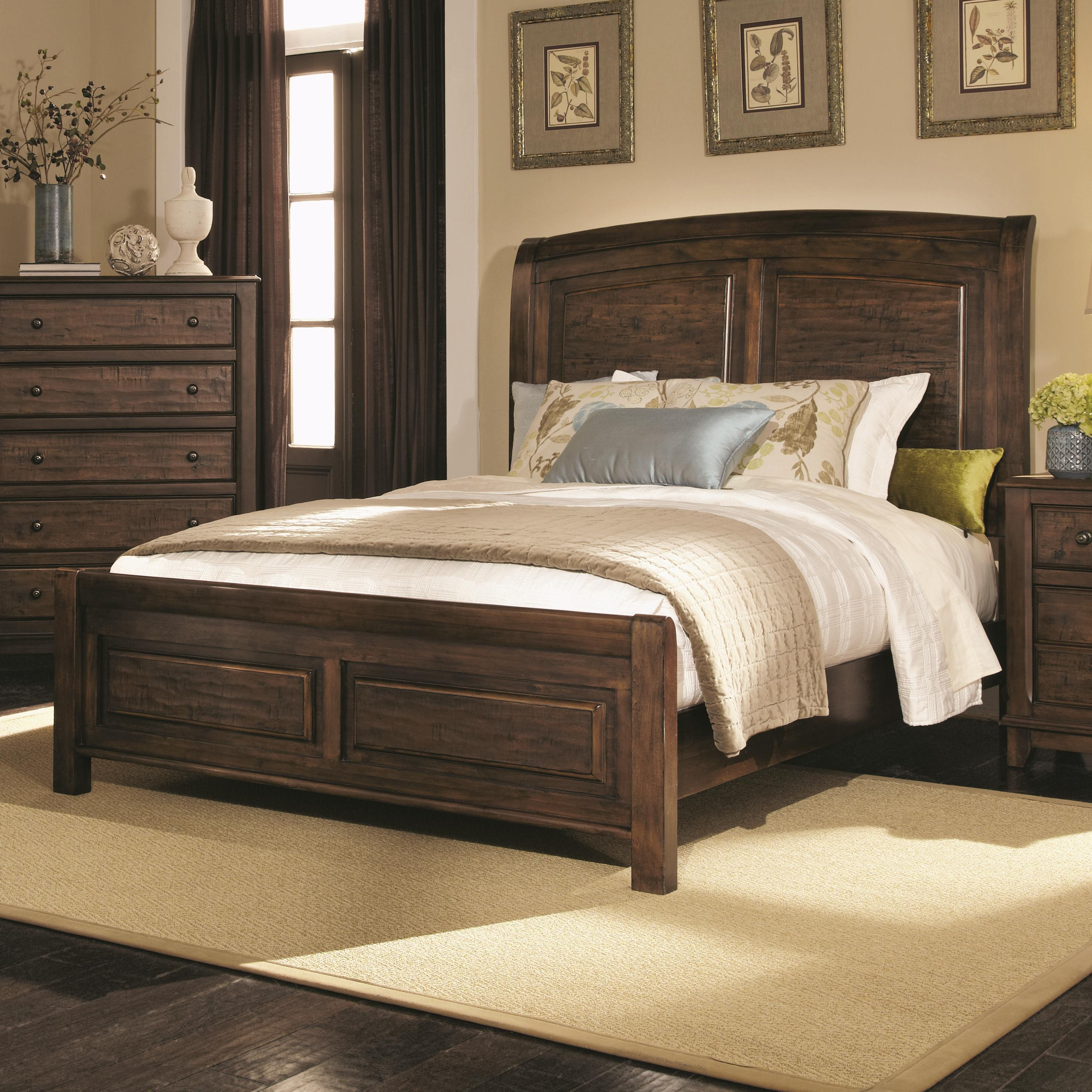 Round Beds | Where to Buy Round Beds | Round Bed with Canopy