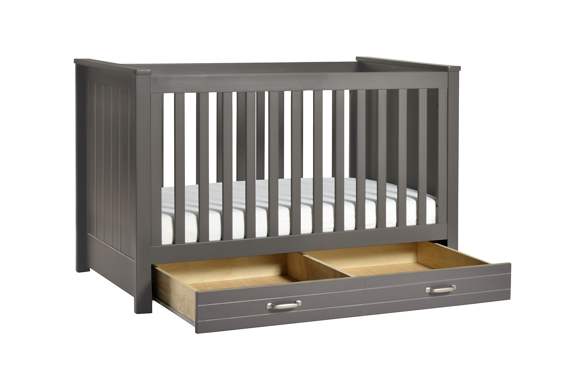heritage cribs hudson dark industrial crib lifetime of chest brown dresser blue cherry cache drawers silver leaf nursery maple nightstand royale kids baby us babies r