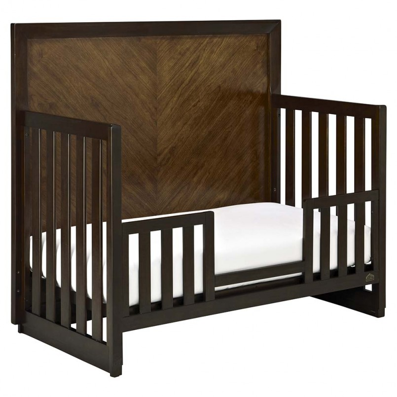 Sears Baby Cribs | Delta Changing Table Recall | Bassett Baby Crib