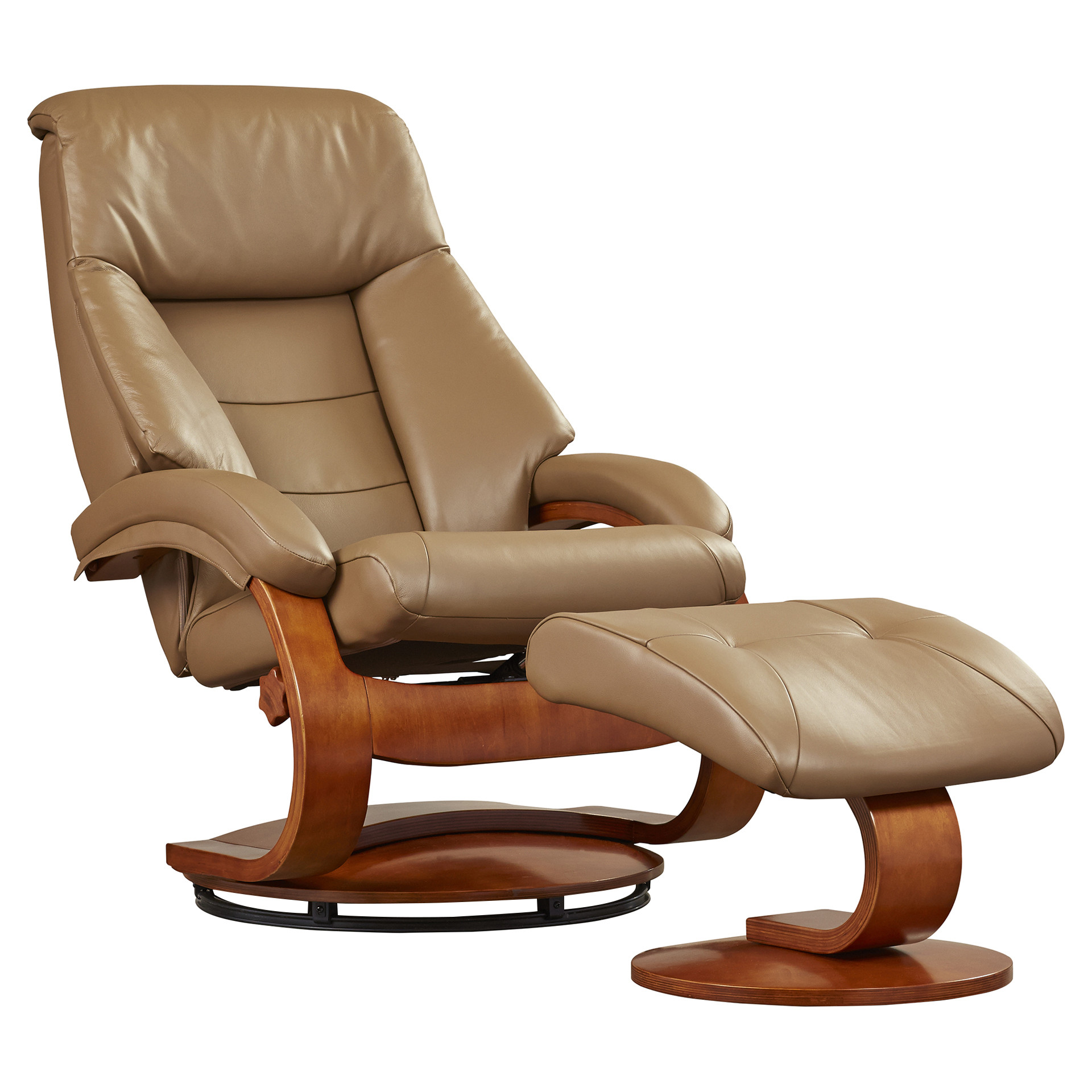 Sears Furniture Recliners | Sears Recliners | Lazy Boy Patio Furniture