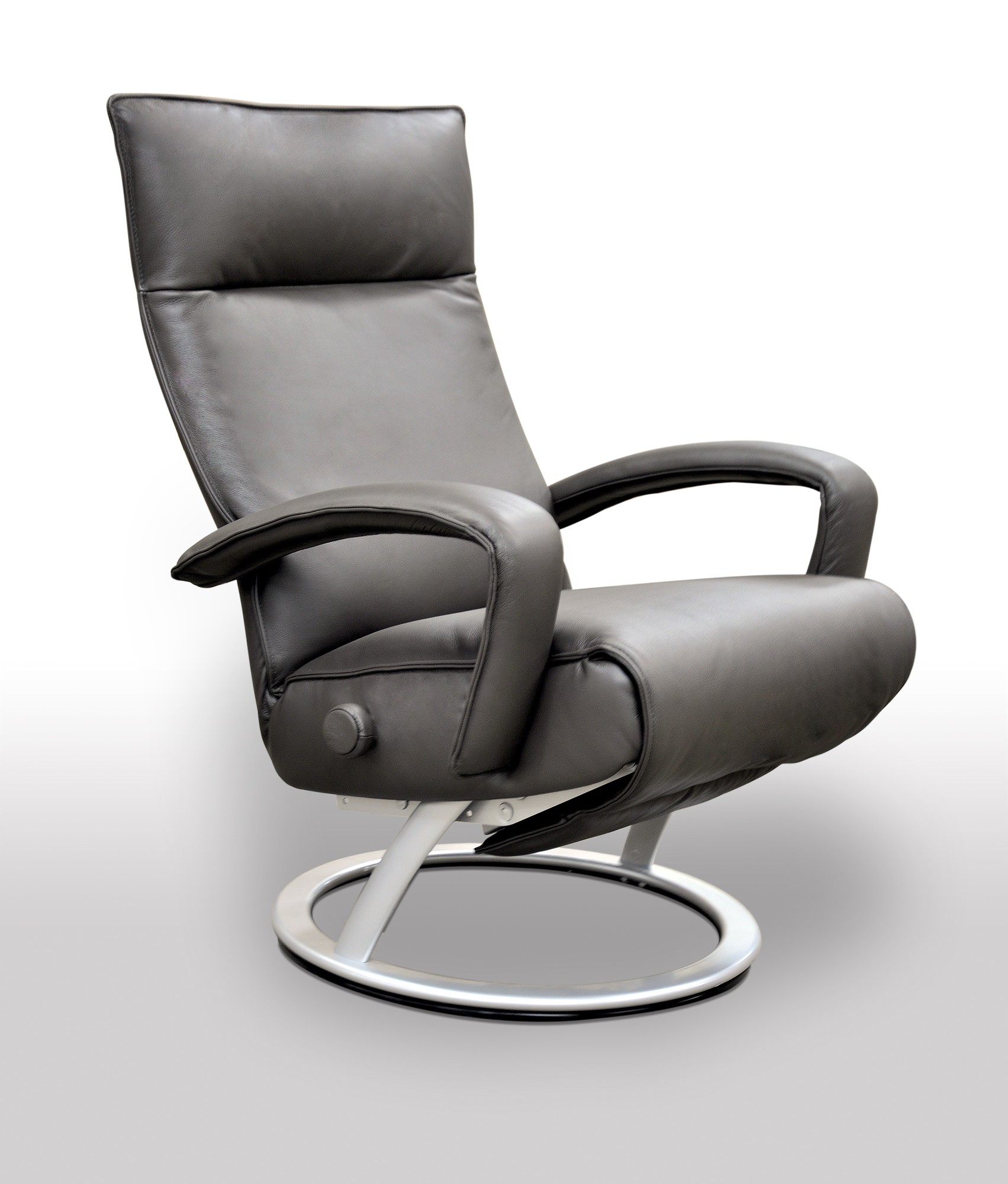 Sears Recliners Furniture | Sears Recliners | Reclining Loveseat Cheap