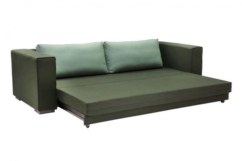 Sears Recliners | Oversized Recliner Chairs | Lazboy