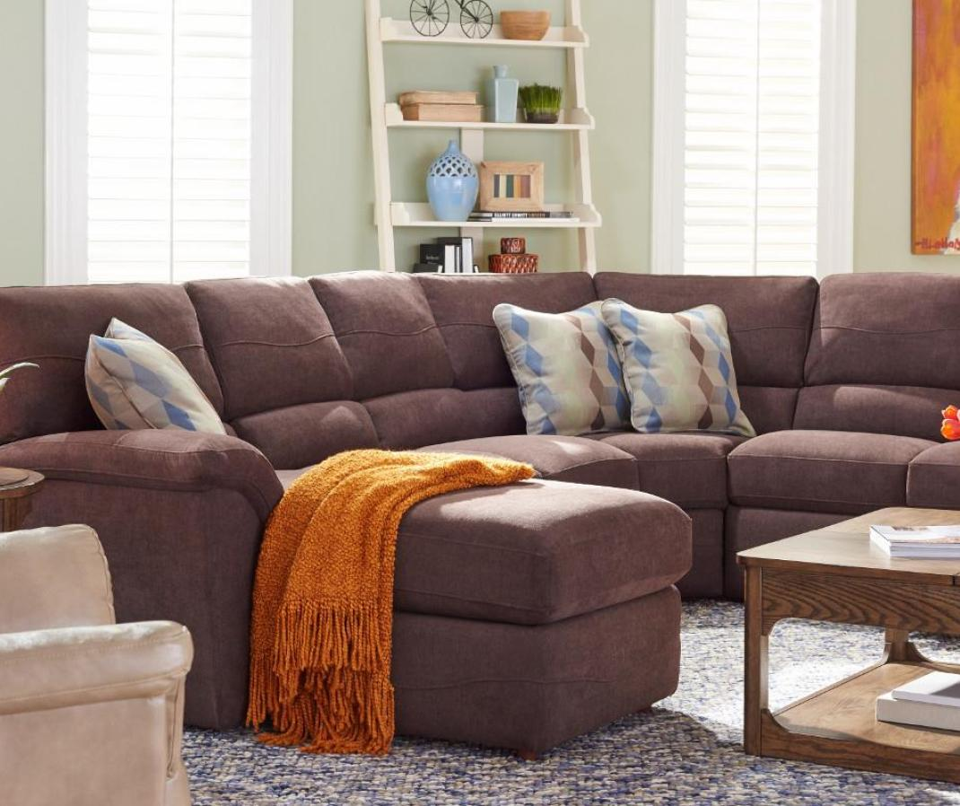 Sears Recliners | Reclining Rocking Chair | Cheap Sectional Couches for Sale