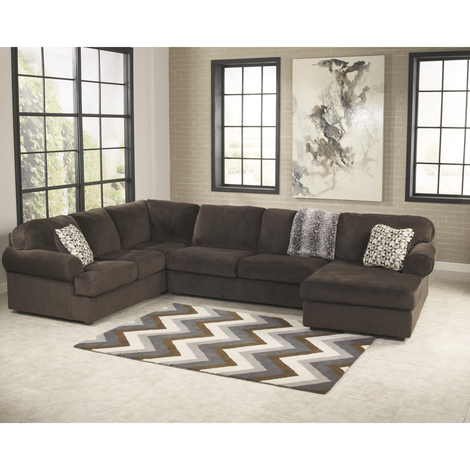 Sears Recliners | Reclining Rocking Chair | Patio Furniture Sears