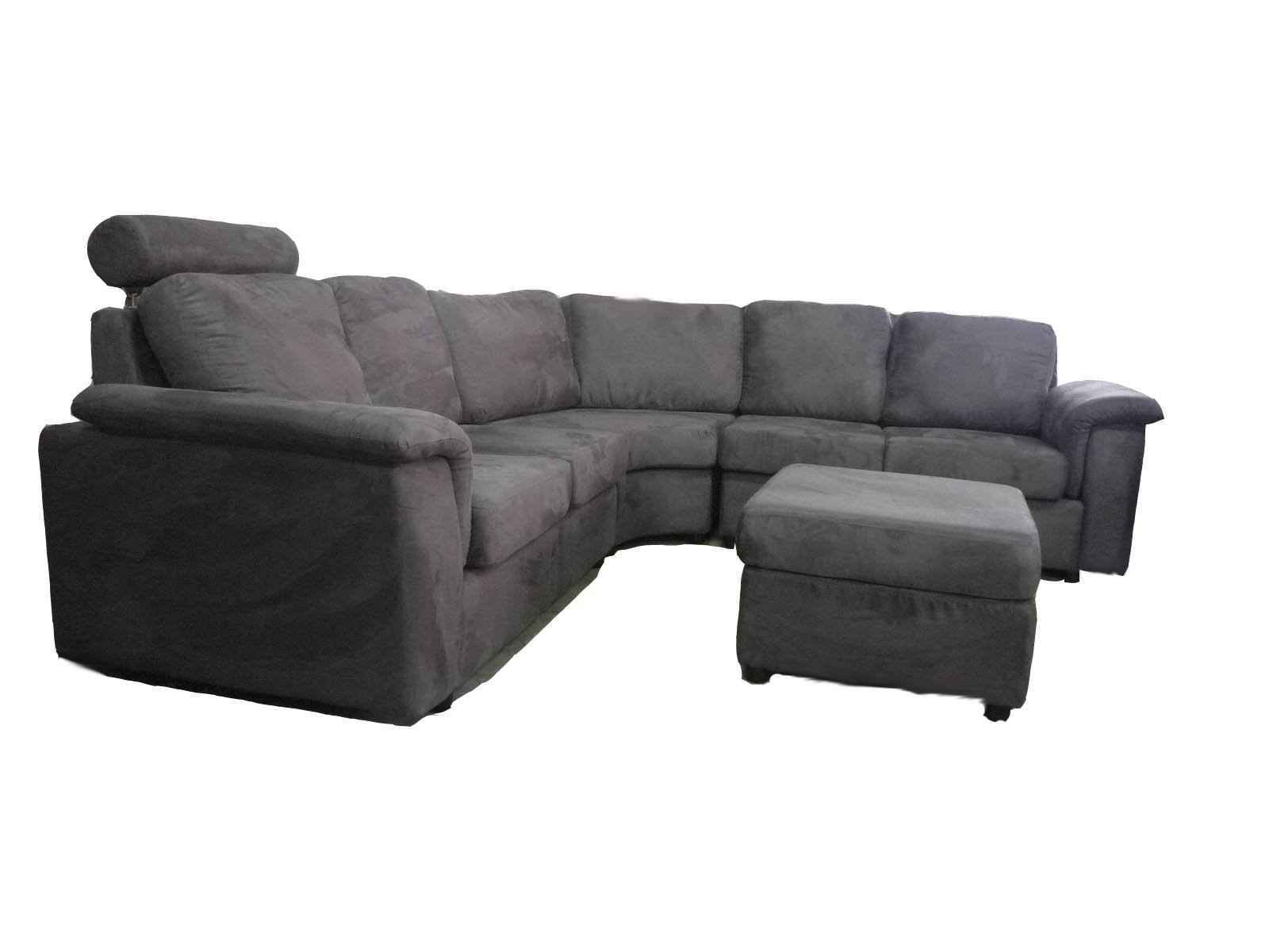 Sears Recliners | Rocker Recliner Sale | Sears Recliners