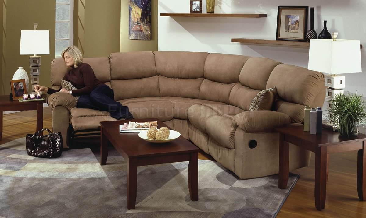 Sears Recliners | Sears Chairs and Recliners | Sears Recliner Chairs