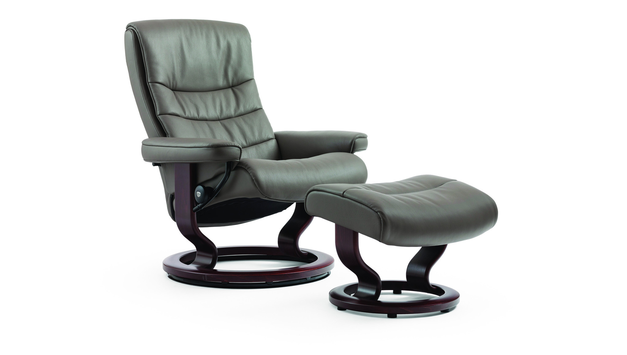 Sears Recliners | Sears Lazy Boy Recliner | Recliner Rocker Chair