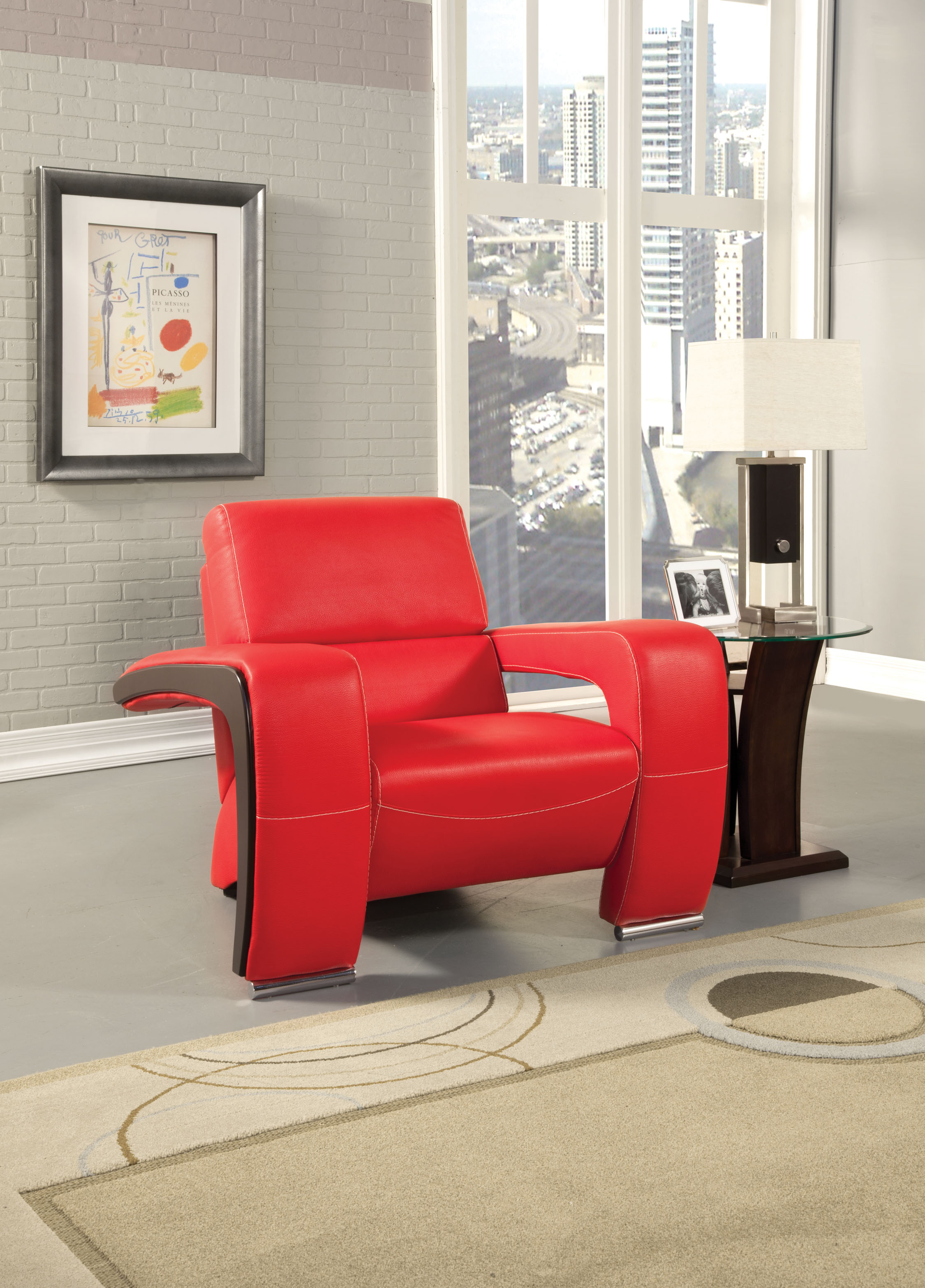 Enjoy Your Favorite Sofa with Sears Recliners for Cozy Living Room: Sears Sofa | Sears Sofa Bed | Sears Recliners
