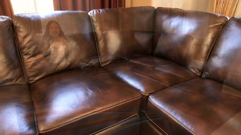 Sectional Sofas With Recliners | Costco Leather Sectional | Reclining Sectional Sofas