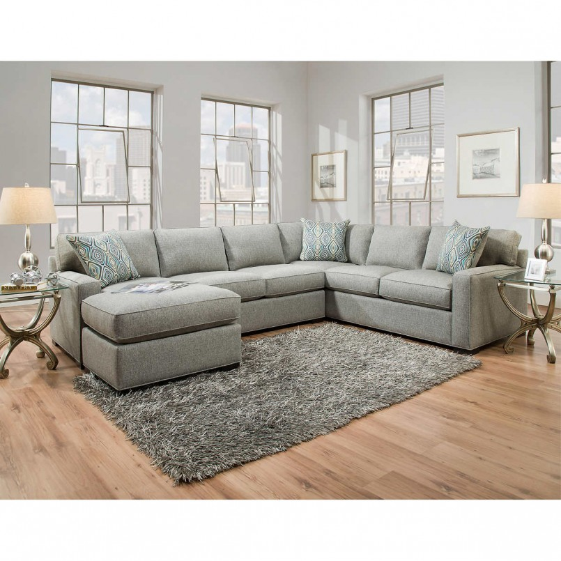 Sectional Sofas With Recliners | Reclining Leather Sectional | Costco Leather Sectional