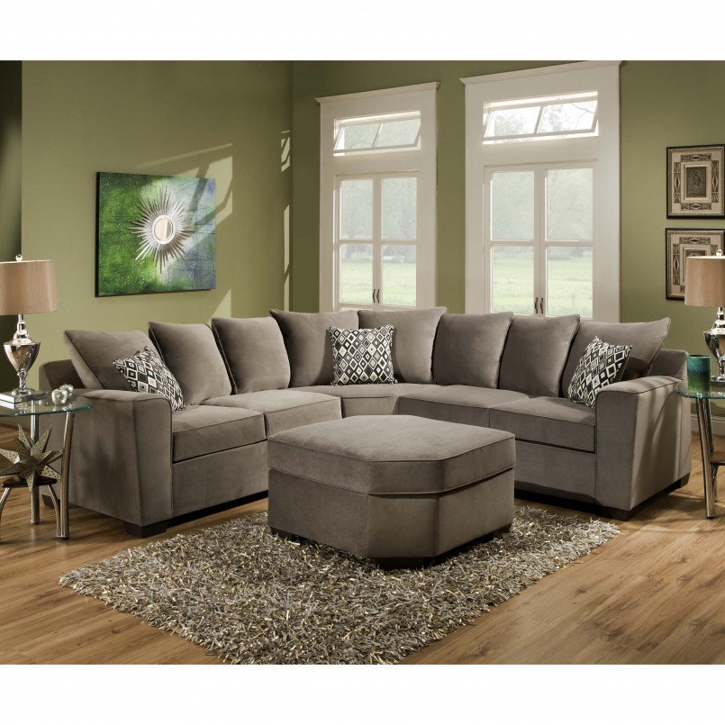 Sectionals For Cheap | Sears Recliners | Lay Z Boy Recliner
