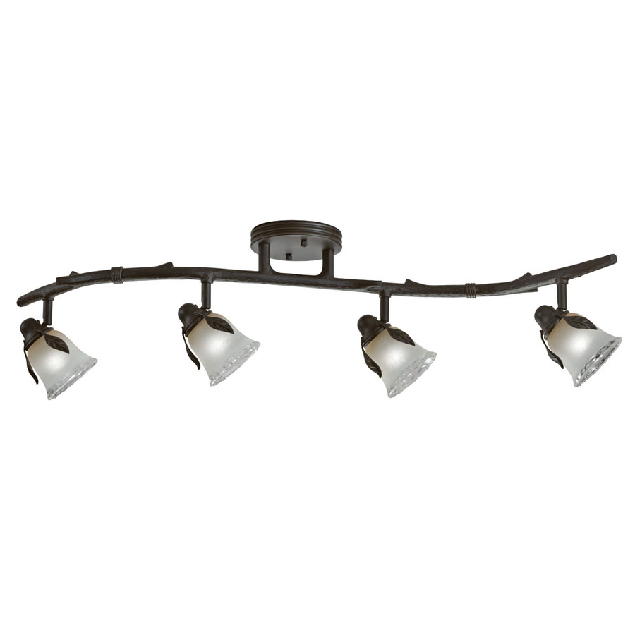 Lighting lighten up your home with lowes led track lighting security lights lowes lowes led track lighting wall mounted track lighting mozeypictures Image collections