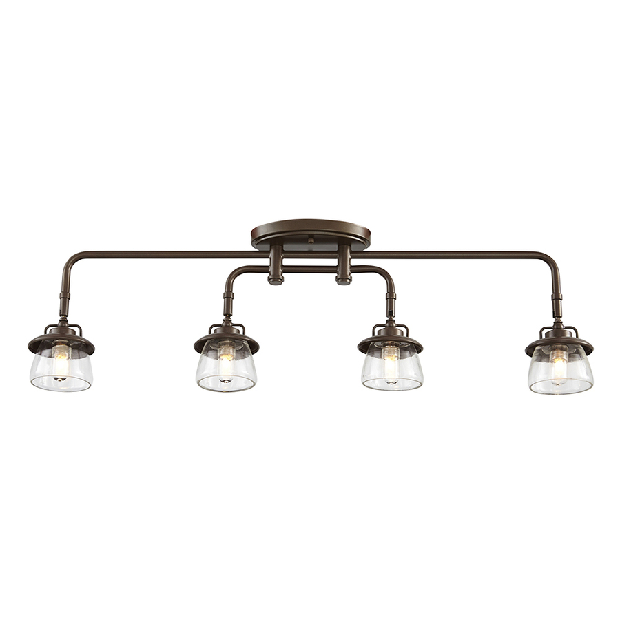 Shop Lights at Lowes | Recessed Lights Lowes | Lowes Led Track Lighting