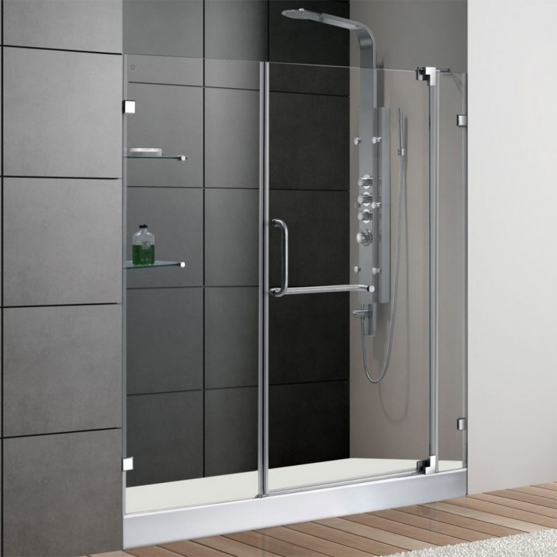 Shower Stalls At Lowes | Sterling Shower Stalls | Ada Shower Stall