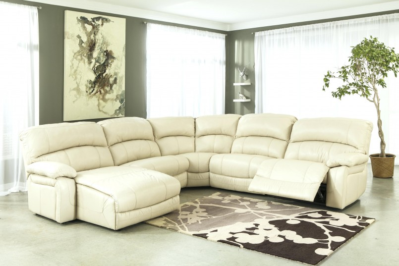 Sleeper Sectional With Recliner | Costco Leather Sectional | Macys Couches
