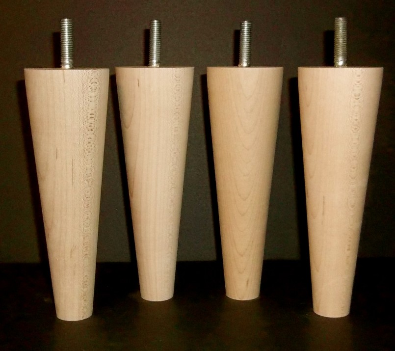 Sofa Leg | Folding Table Legs Lowes | Replacement Sofa Legs