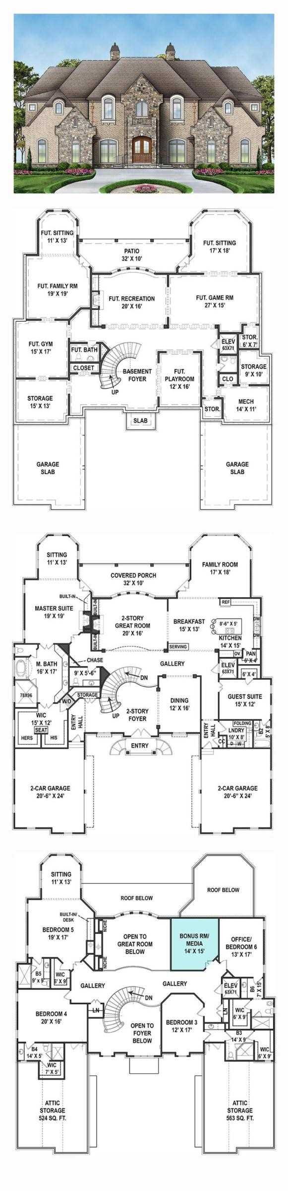 Sophisticated Average Cost of Master Suite Addition | Fresh Master Bedroom Addition Plans