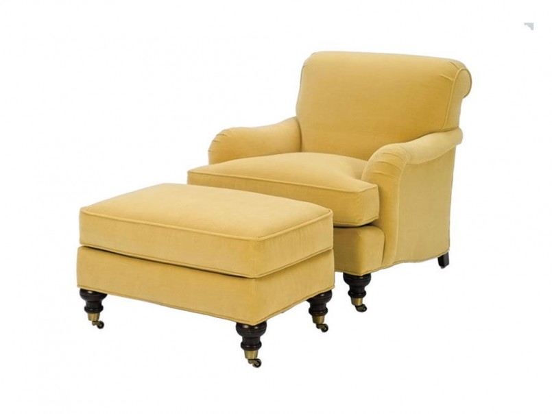 Splendiferous Kalins Furniture Sarasota | Outstanding Daytona Beach Furniture Stores