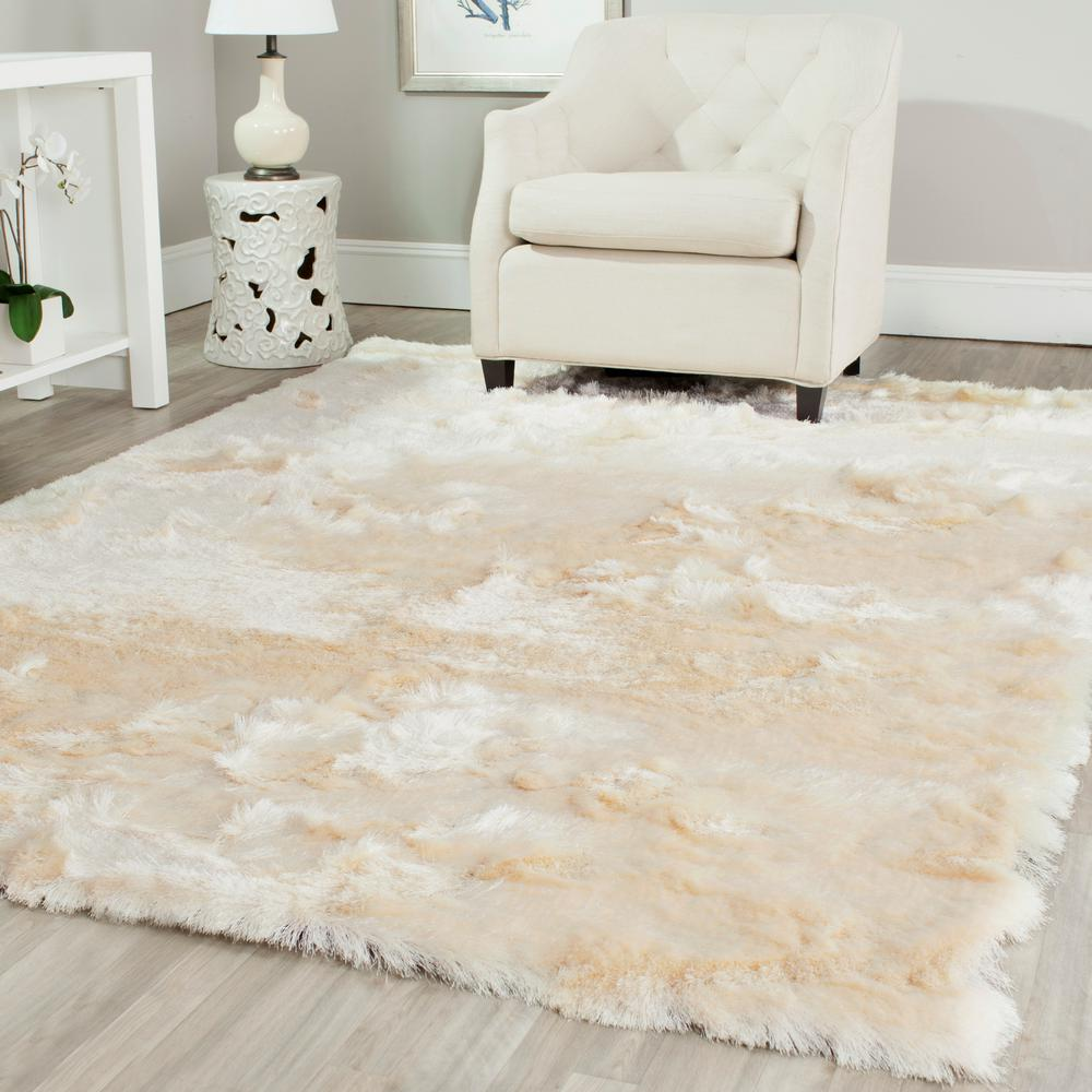 Splendiferous Rugsusa Reviews | Sophisticated Marrakesh Shag Rug