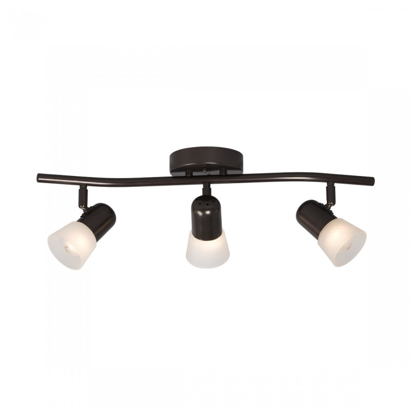 Spot Lights Lowes | Lowes Led Track Lighting | Recessed Lights Lowes