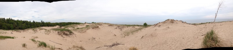 State Campgrounds | Warren Dunes State Park Cabins | Ludington State Park Reservations
