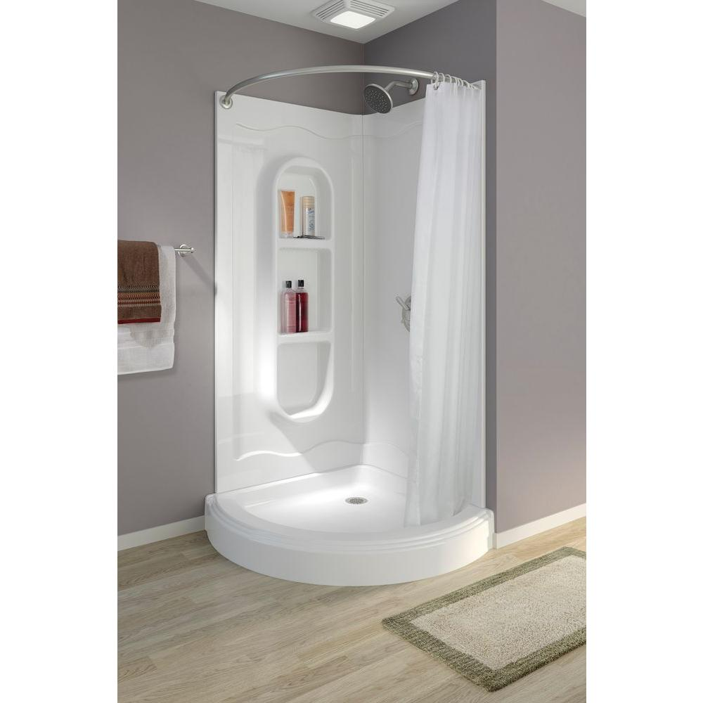 corner shower stalls with seat. Sterling Shower Stalls  Free Standing Stall Corner Kits Bathroom Transform Best Look And Feel Of Your With
