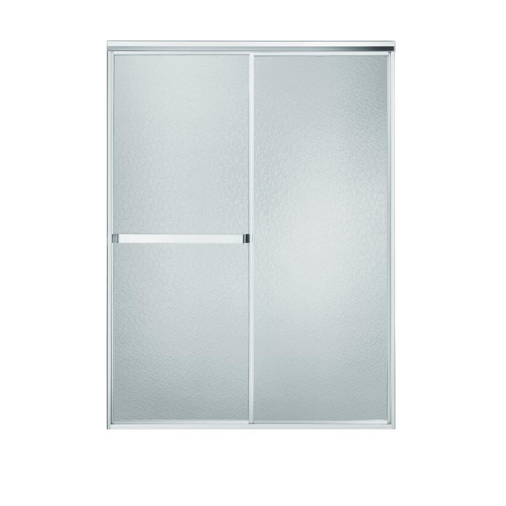 Sterling Shower Stalls | Home Depot Shower Enclosures | Sterling Accord Shower Stall