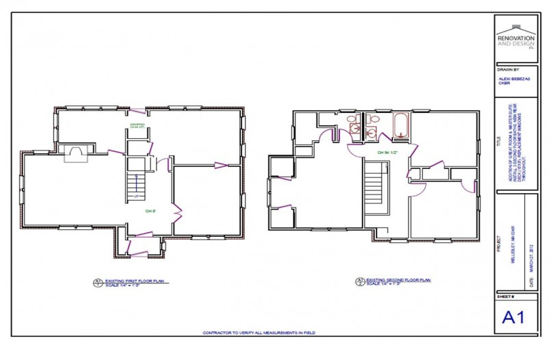 Stylish Master Bedroom Addition Plans | Attractive Cost Of Adding Square Footage To House