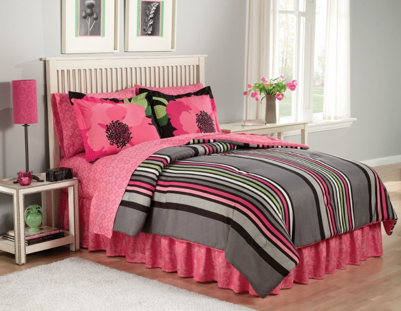 Teenage Bedspreads And Comforters | Teenage Bedspreads | Teens Bedding