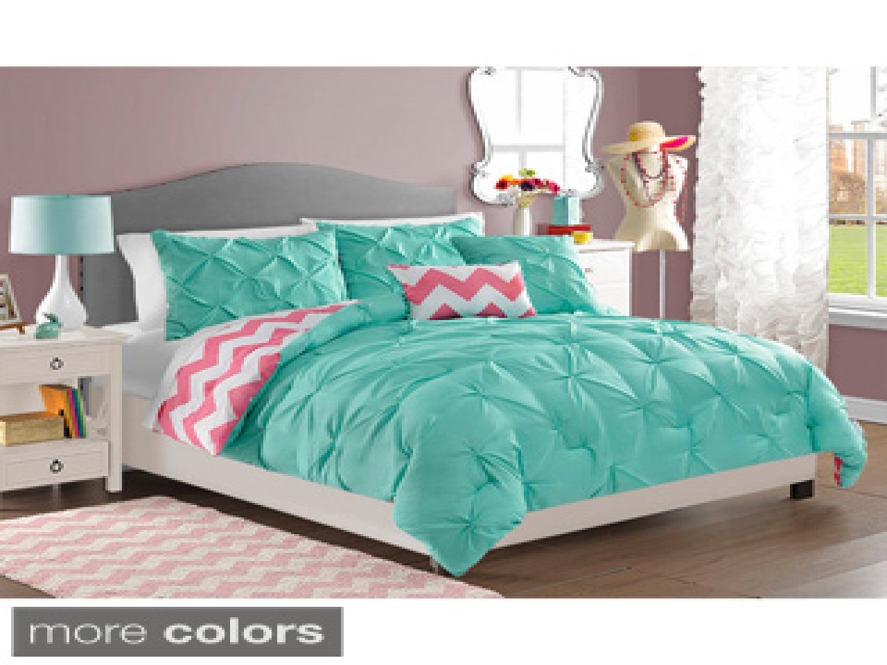Bedroom Cute Teenage Bedspreads Design For Girl Bedroom