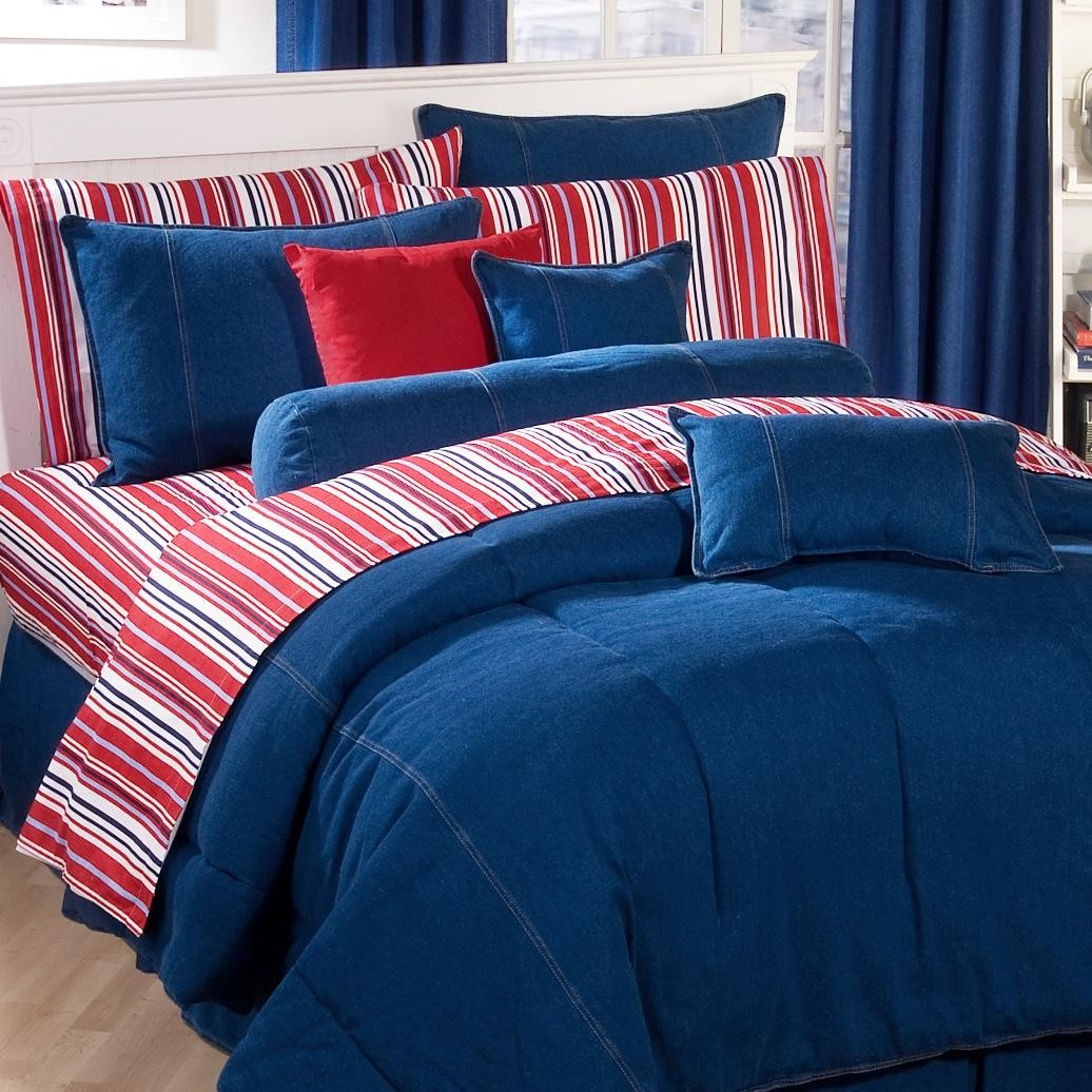 Teenage Bedspreads | Khols Bedding | Jcpenny Bedding