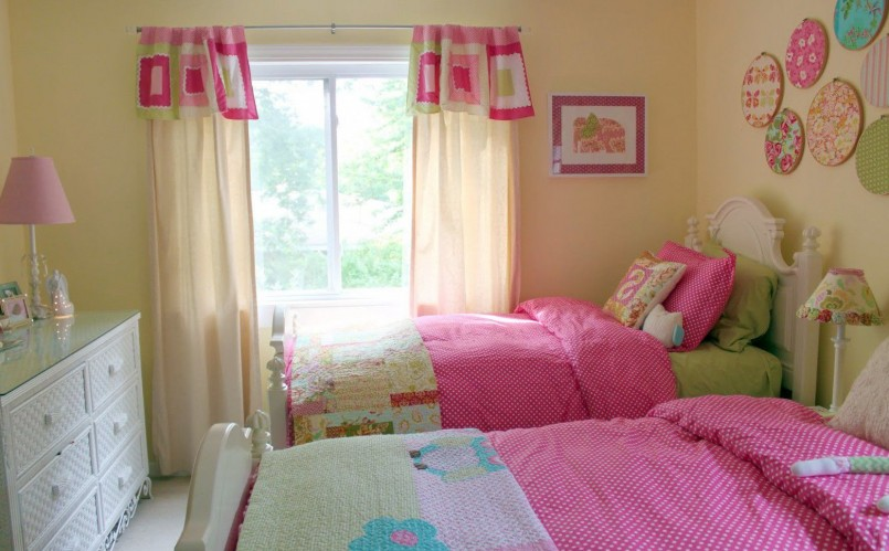 Teenage Bedspreads | Seventeen Bedding Set | Teen Bedspreads